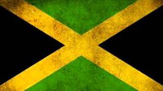 Jamaican Reggae Mix