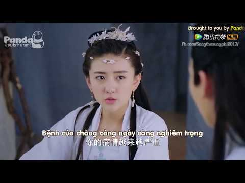 Song Thế Sủng Phi Tập 24 [Trailer]