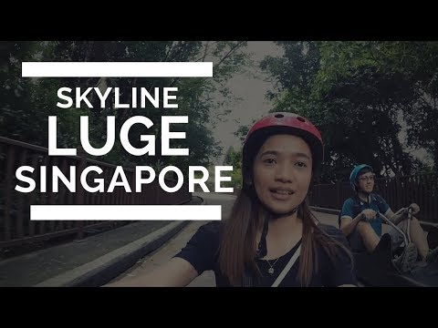 skyline-luge-sentosa-|-singapore