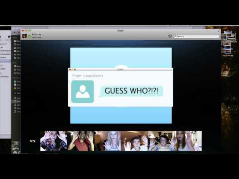 unfriended---trailer