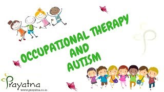 autism treatment for children|occupational therapy for kids|Malayalam