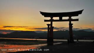 3 HOURS Traditional Asian Music, Oriental Meditation Music Instrumentals