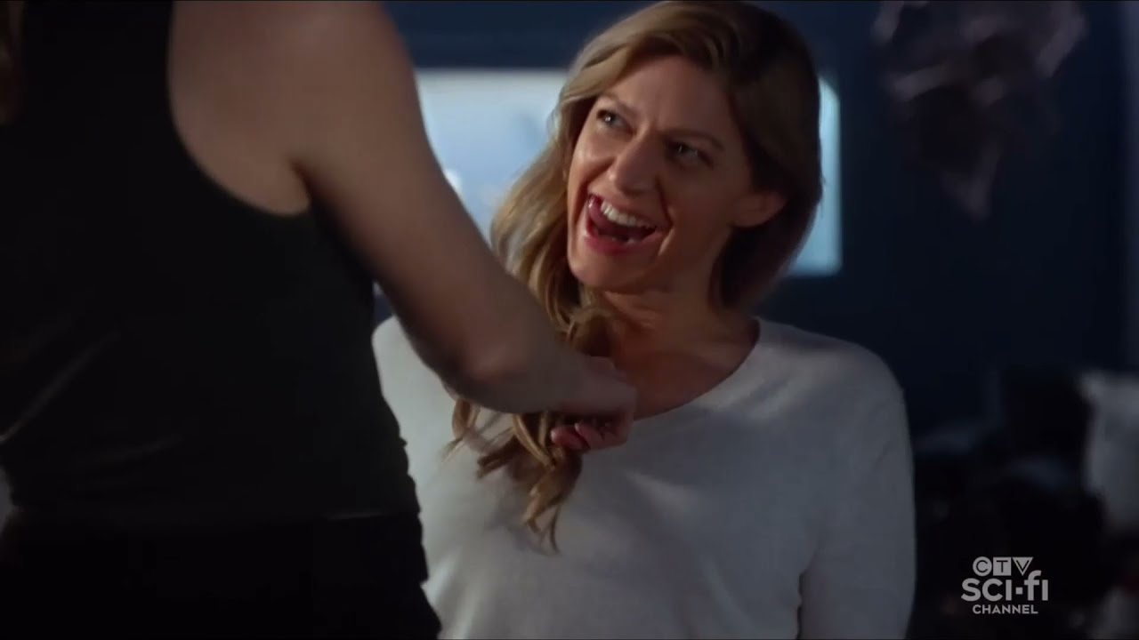 Download Avalance (6x08) part 3