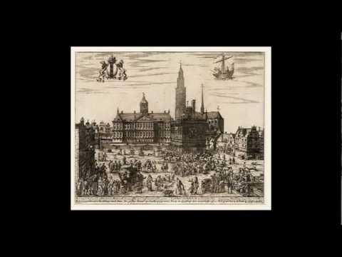 Canonclip 15: De Grachtengordel (voortgezet onderwijs)
