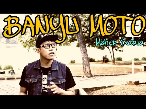 banyu-moto---maher-satria-(video-clip-cover)-by-sleman-receh-(not-official-music-video)