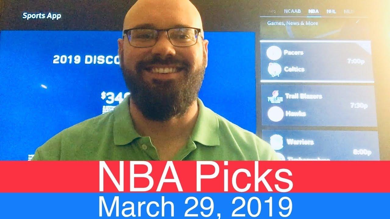Bettingexpert nba store spread betting stock picks