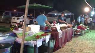 Biggles Band Jazz Festival Ayutthaya Thailand