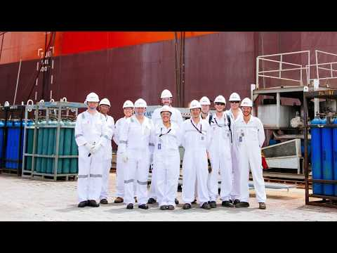 The Pioneiro de Libra FPSO Project | Teekay