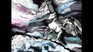 Calvinball - Rearranging The Dust