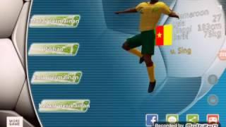Arema Vs Persib 10 - 0 (game)
