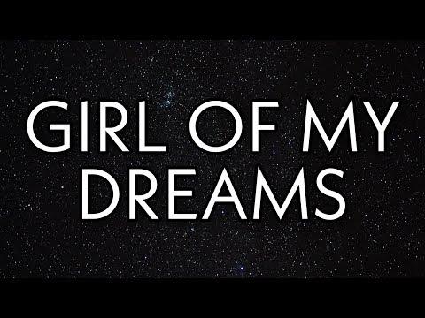 Rod Wave - Girl Of My Dreams (Lyrics)