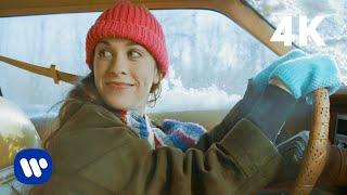 Alanis Morissette   Ironic (official Video)
