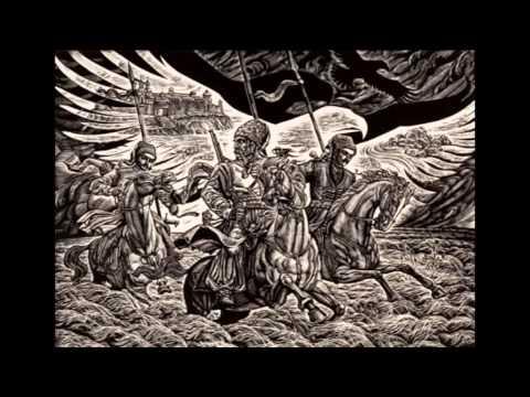 Гей, літа орел (Ukrainian Cossack song)