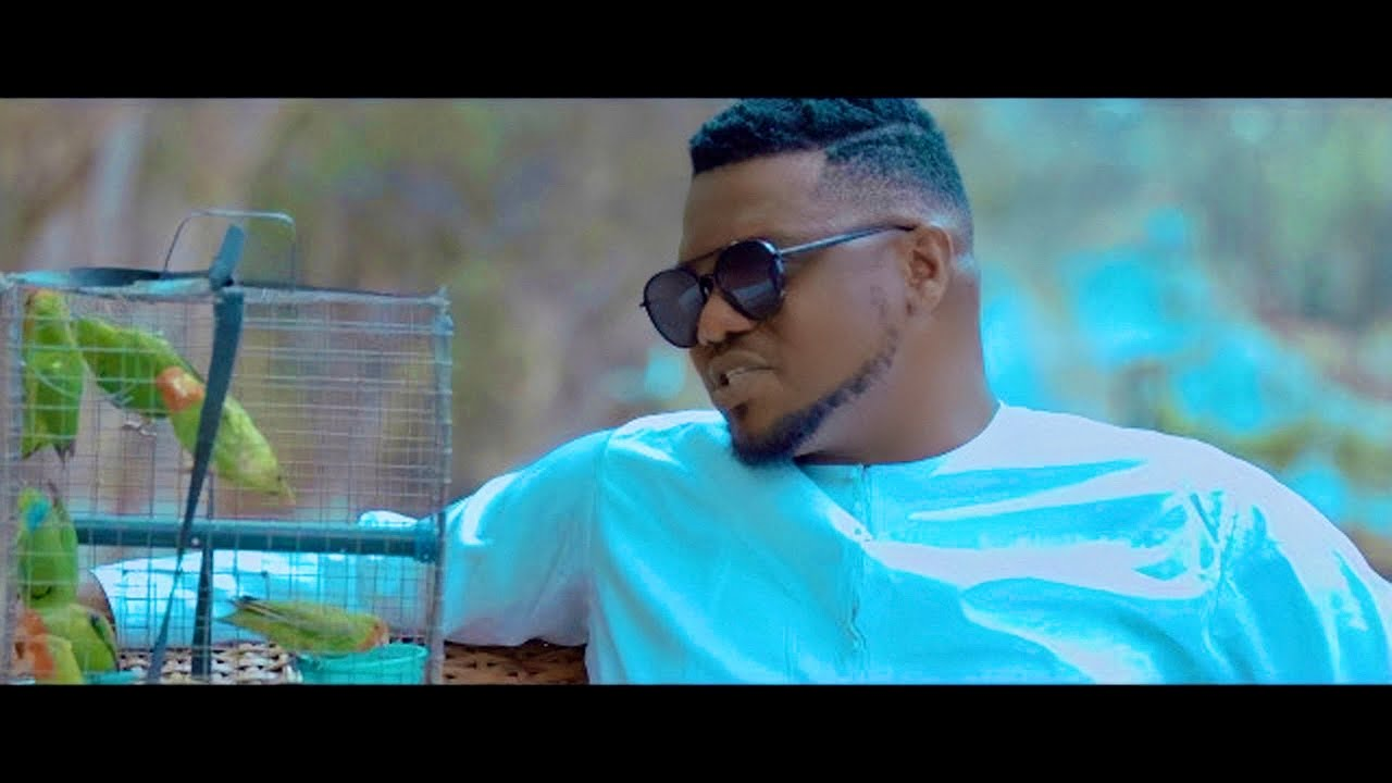 Download Ken Erics - Inozikwa Omee (Official Music Video)