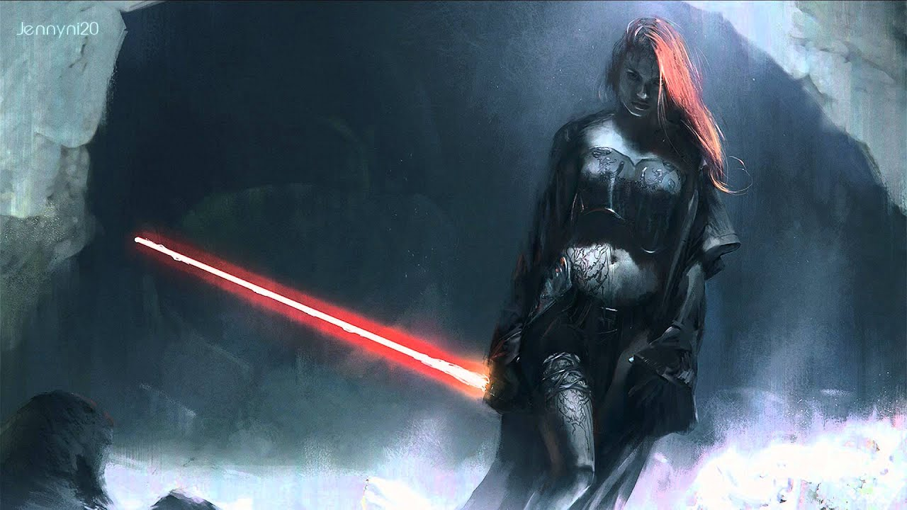 Sith Wallpaper Hd Epic Rock Stay Now By All Good Things Extreme Music