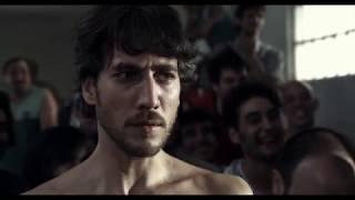 """Фильм """"Камера 211"""" (2009) хорошее качество"""