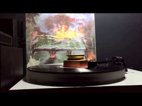 Pro-ject Debut Carbon Turntable - Firehose - Locked In