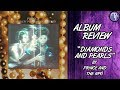 Prince: Diamonds And Pearls - Album Review (1991) - Prince and the New Power Generation