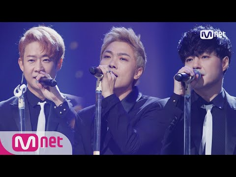 [NRG - Breakfast At Tiffany's] Comeback Stage | M COUNTDOWN 171102 EP.547