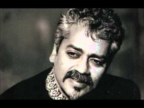 Aaj Chandini Bhi Meri Tarah - Live - Download Link