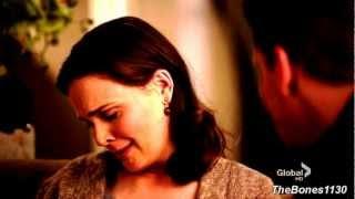 Booth & Brennan - (6x22 -- 7x09)