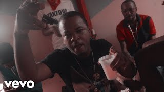 TakeOva - Naturally Hot (Official Video)