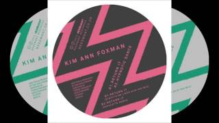 Kim Ann Foxman - Return It