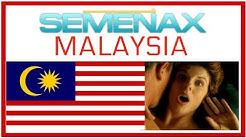 Semenax Malaysia | Pengedar Semenax Malaysia | Semenax Price Malaysia