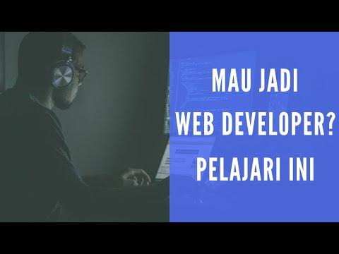 ingin-jadi-web-developer?-ini-yang-harus-kamu-pelajari