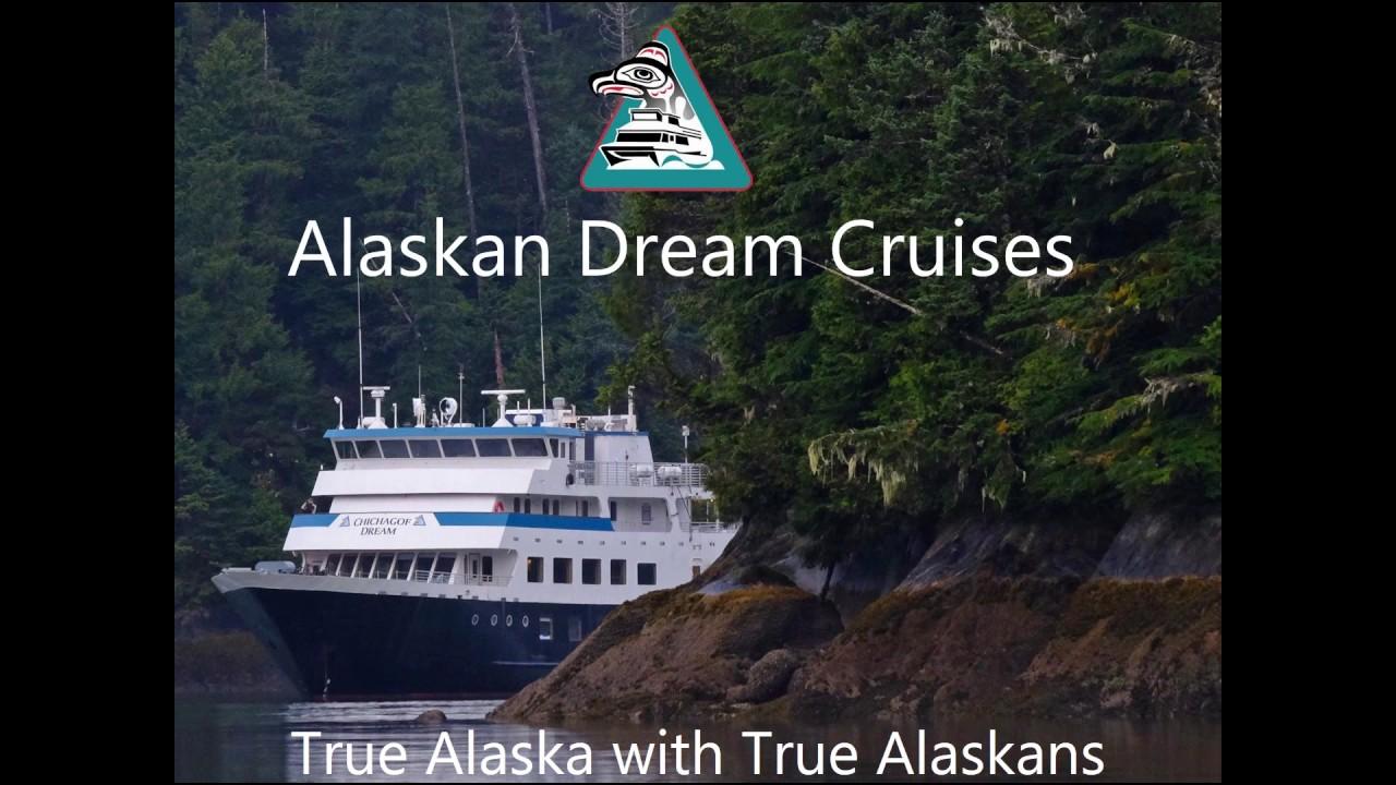 True Cruising