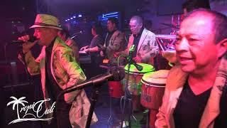 La Carreta-Los Socios Del Ritmo en vivo desde ViVe Night Club