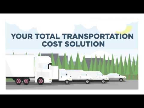 Circle K - Your Total Transportation Solution
