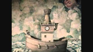 James Yorkston~ Summer's Not the Same Without You