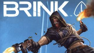 Classic Game Room - BRINK review