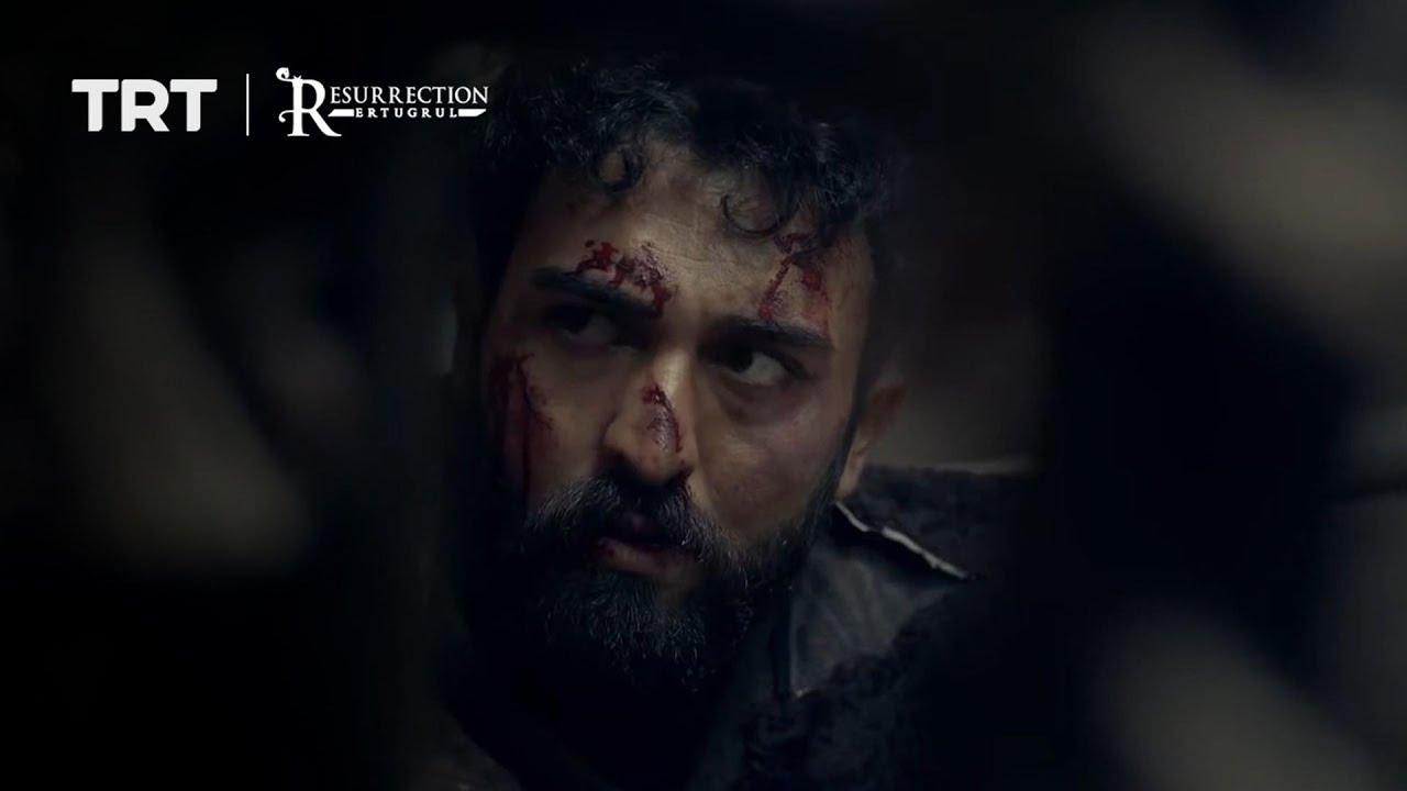 Gundogdu sentences Hamza to death
