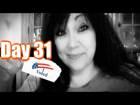 vlogtober-|-days-31|-ghost-stories-on-halloween!
