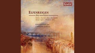 Sonata in F Major, Op. 8 No. 5: Tempo di Minuetto en Rondo