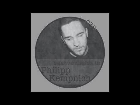 beatverliebt. in Philipp Kempnich   039 [LIVE]