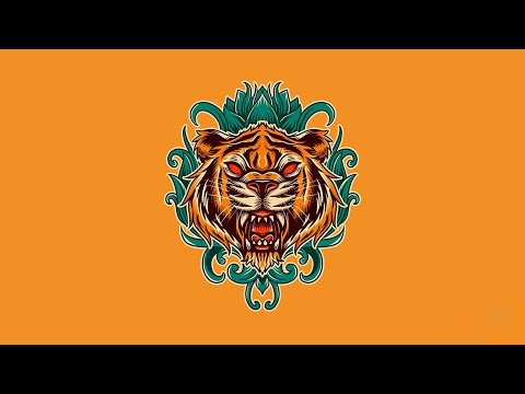 "[FREE] Freestyle Type Beat – ""First Day"" 