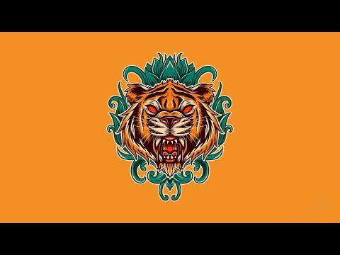 "[FREE] Freestyle Type Beat – ""First Day"" | Free Type Beat 2021 | Rap Trap Instrumental"