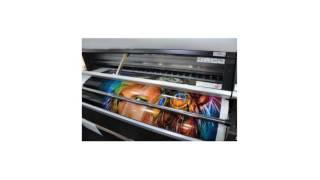 видео Широкоформатная печать на пленке: для интерьеров| фасадов |авто
