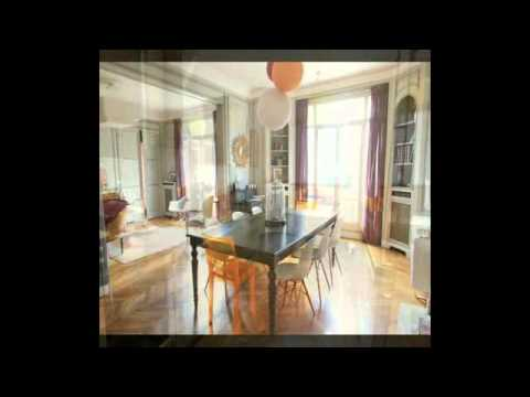 Haussmann Prestige Paris - Real Estate in France - FOR SALE IN PARIS 7th