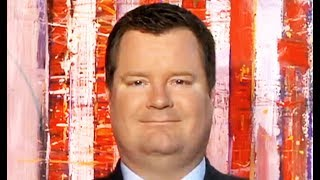 Video Erick Erickson: Feminists Just Mad Because They're Jealous! download MP3, 3GP, MP4, WEBM, AVI, FLV Juni 2017