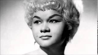 At Last - Etta James (The Best Oof Etta James)
