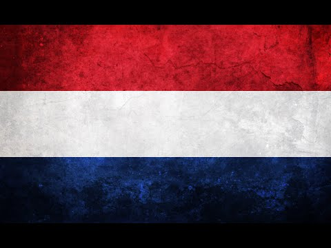 10 FACTS ABOUT THE NETHERLANDS | GoFacts