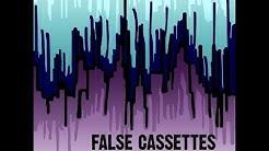 False Cassettes - Distant Mornings (Official Audio)