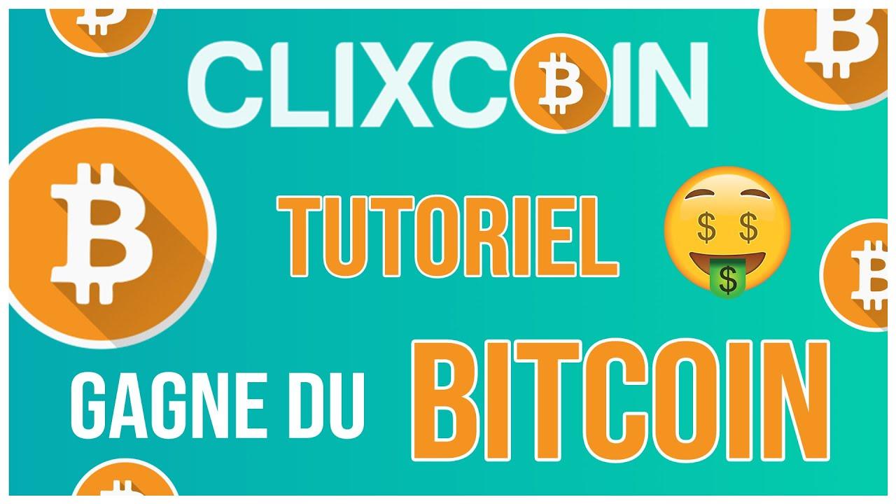 bitcoin gratuit)