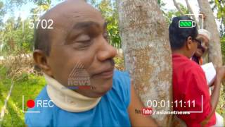 Munshi 25/07/16 Munshi on Kodiyeri's Payyannur speech