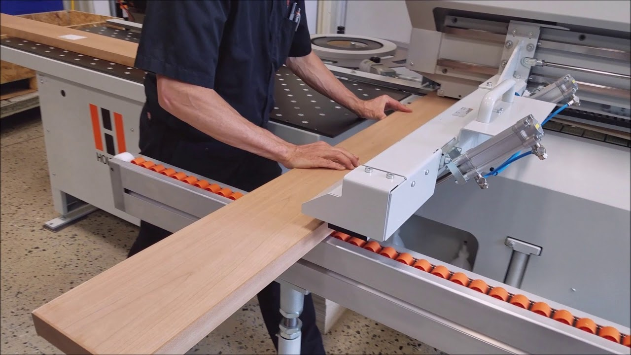 Accura Table Saw