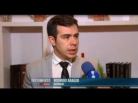 RedeTV! – 10/12/2015 - Programa Documento Verdade – Saúde no Brasil – Planos de Saúde